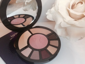 http://www.sephora.com/rainforest-after-dark-colored-clay-eye-cheek-palette-P387174