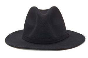 http://www.forever21.com/Product/Product.aspx?BR=f21&Category=acc_hat&ProductID=2000060531&VariantID=