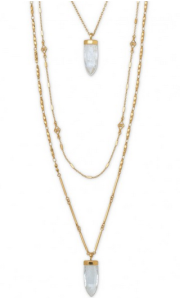 http://www.stelladot.com/shop/en_us/p/jewelry/necklaces/necklaces-all/aria-pendant-necklace-gold
