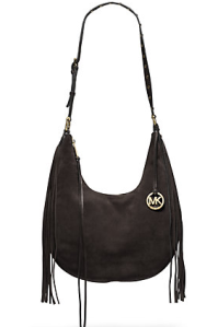http://www.michaelkors.com/rhea-suede-large-shoulder-bag/_/R-US_30F4GRAL3S?No=31&color=1220